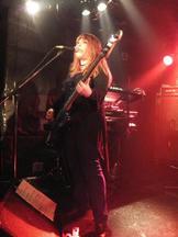 2011_1105CQ.JPG