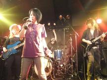 2011_1105DS.JPG