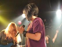 2011_1105DV.JPG