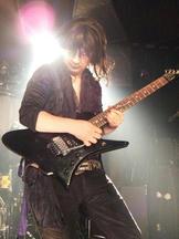 2011_1105EI.JPG