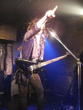 2011_1105EX.JPG