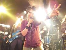 2011_1105FN.JPG