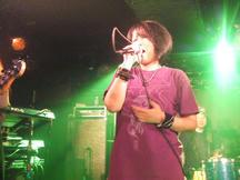 2011_1105DH.JPG