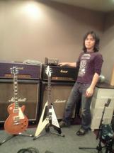 20111113_09.jpg