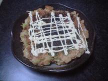 okonomi_001.jpg