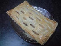 apple_pie007.jpg