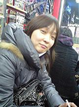 20120219_01.jpg