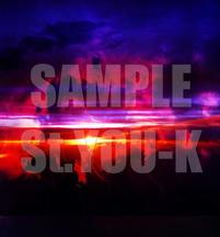 sample_01.jpg