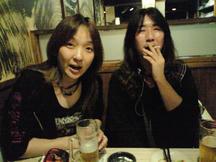 20120527_06.jpg