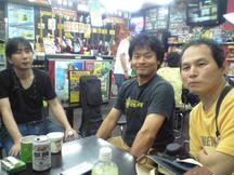 20120812_002.jpg
