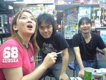 20120812_003.jpg