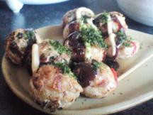 takoyaki_20120917.jpg