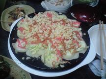 takoyaki_20120927.jpg