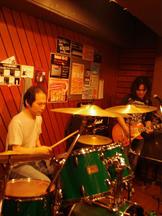 20121027_09.jpg