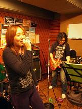 20121027_19.jpg