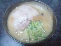tenichi_20121113.jpg