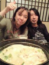 20121118_07.jpg