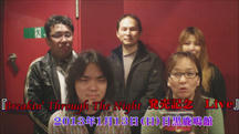 20121118_promo_09.jpg