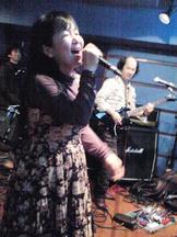20121125_02.jpg