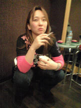 20121202_01.jpg
