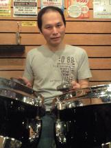 20121202_03.jpg