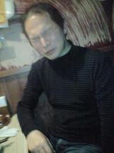 20121216_09.jpg