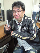 20130113_004.jpg
