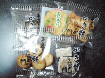 20130113_sashiire.jpg