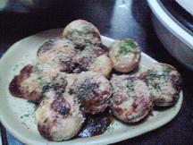 takoyaki_20130116.jpg