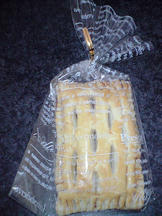 apple_pie_20130216.jpg