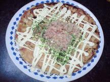 okonomi_20130218.jpg
