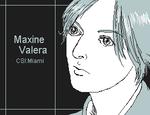 max1.png