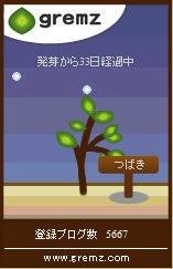 image334.jpg