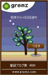 image349.jpg