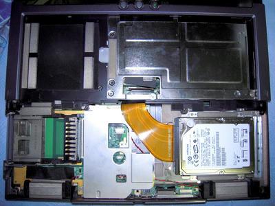 20090622-001.JPG