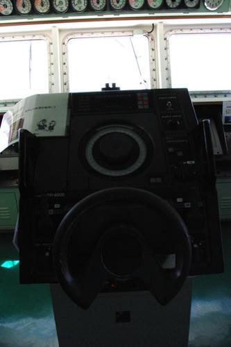 20080831032.jpg