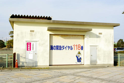 _IGP5644.JPG