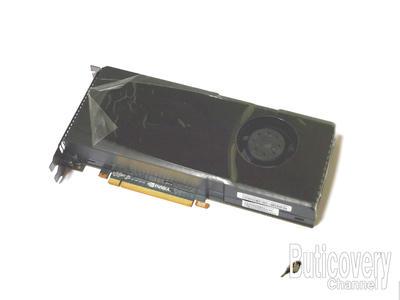 Geforce GTX470