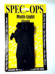 spec_ops_multi_light_sheath_bk_mp1_00.jpg