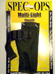 spec_ops_multi_light_sheath_od_mp1_00.jpg