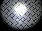 SN3D0447.jpg