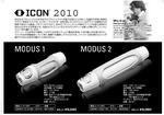 icon_modus_R3_p1.jpg
