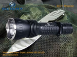 Olight_m21_warrior_001.jpg