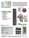 maglite_XL100-S3016_large_28507.jpg