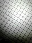 SN3D00090001.jpg