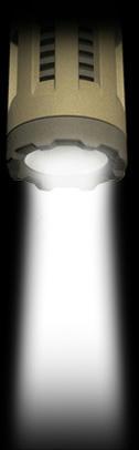 w_light_1.jpg