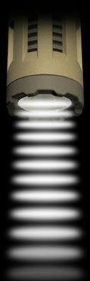 w_light_3.jpg