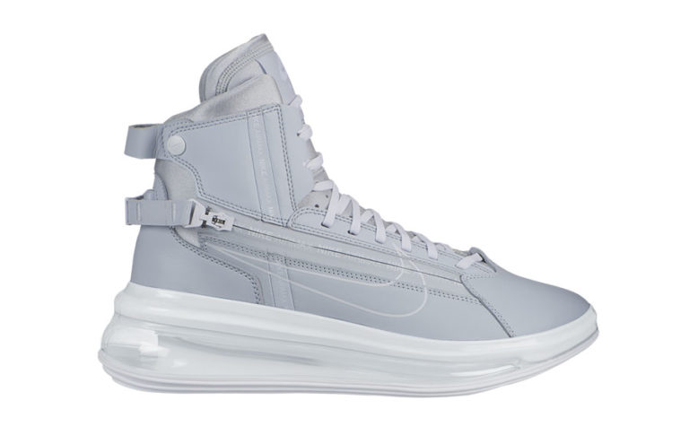 scarpe nike saturn