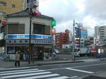110106弥生町