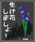 s-sam_ti.jpg